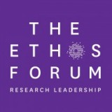 ResizedImage210210 the ethos forum research leadership