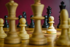 picfair 81503400 game of chess